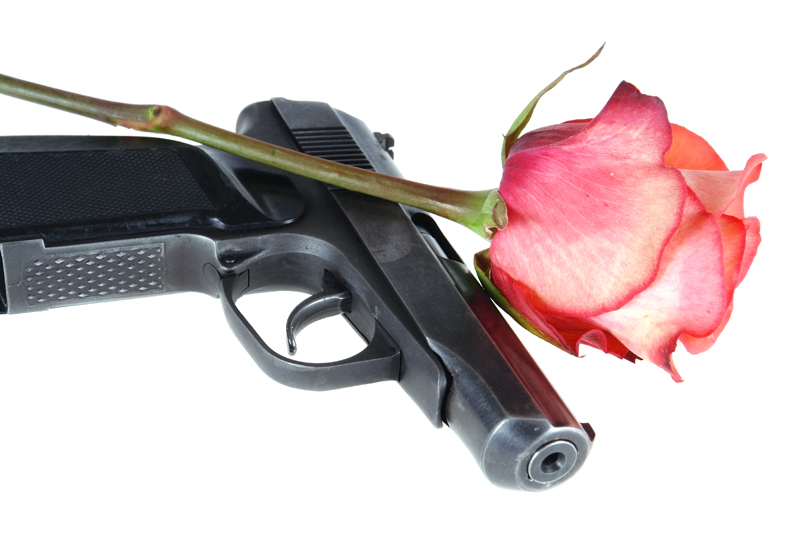http://leatherjournals-online.com/wp-content/uploads/2013/06/b1_gun_and_rose.jpg